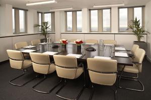 BCS Boardroom Club