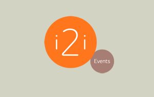 Emap Connect morphs into i2i Events Group
