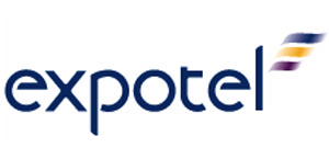 Expotel expands events business with Venue Event Management acquisition