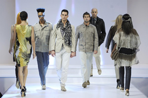 Moda sees 22% rise in visitor numbers