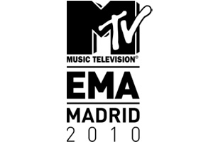 MTV Awards to be held in Madrid