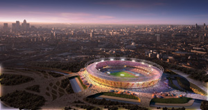 Locog confirms corporate ticket deal with Mike Burton-Sodexo and JetSet Sports