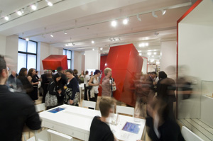 Wellcome Collection Conference Centre to gift aid £750,000 profits