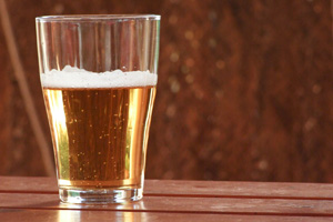Hull to host Real Ale Festival
