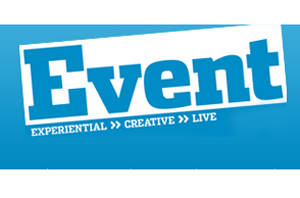 Event online notches up record reader figures