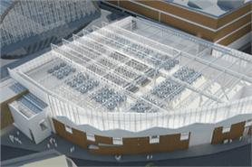 Olympia brings in Exhibition Traffic Management Services ahead of £20m redevelopment