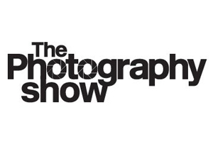 Future's The Photography Show takes place at NEC next year