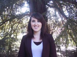 Jenna Bradley