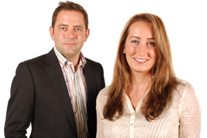Jack Morton opens Middle East office