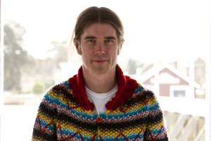 AIF and Bestival co-founder Rob da Bank