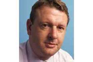 David Hornby joins Smyle - 8CBE936B-FCF3-C210-FA5EE06D4A1BEE38