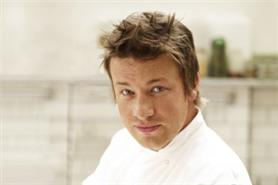 Jamie Oliver to launch own foodie and music festival