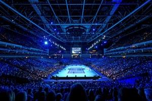 The ATP tour Credit: red-photographic.com
