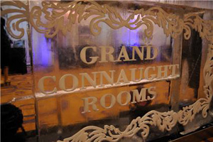 Gay lifestyle event to launch at Grand Connaught Rooms