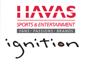 Havas buys Ignition to boost sport offering