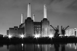 Boujis to take over Battersea Power Station for non-member night
