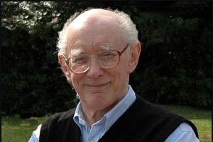 Maurice Marshall