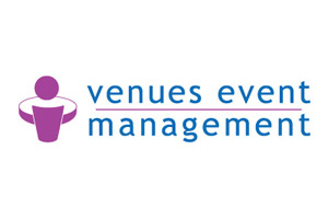 Venues Event Management wins £1.5m charity contract