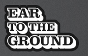 Ear to the Ground achieves triple ISO status