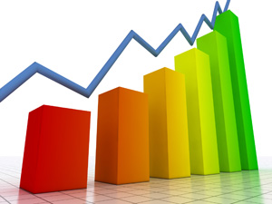 Latest research shows event industry growth