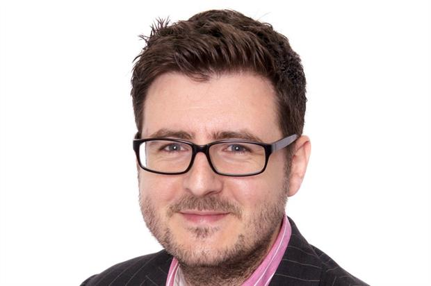 Harrison announced as ESSA director