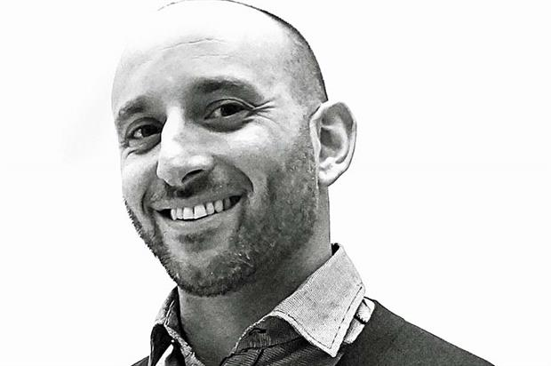 Experiential agency Hyperactive, led by Andrew Casher, former managing partner and head of experiential at Havas SE Cake, has secured backing