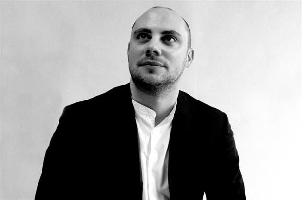 Ben Reed is head of engagement at Silvertown