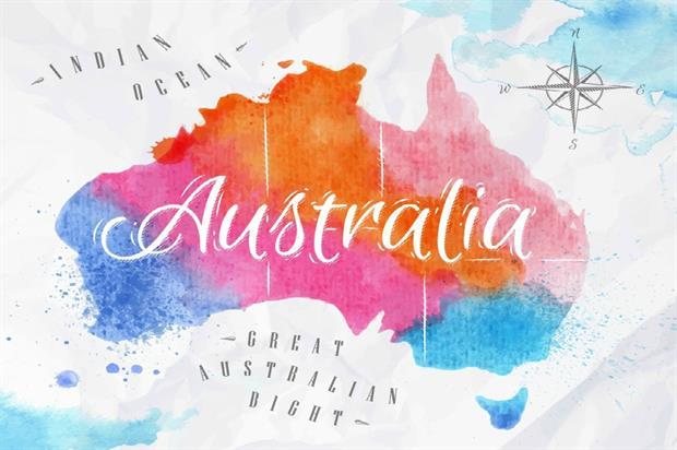 Rebecca Rynehart, from TRO Australia, takes us through the latest experiental trends from Australia