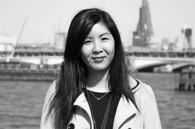 Rita Pham joins Brandfuel as studio manager