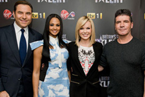 Beat the Brief: why it is more than just a TV talent show