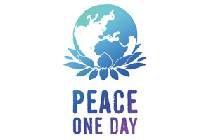 DRP Group to produce dramatic finale to Peace One Day concert