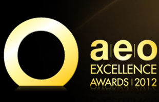 AEO Excellence Awards finalists revealed