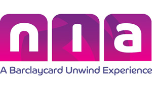 Barclaycard partners with NEC Group