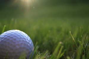Ryder Cup 2014 launches search for suppliers