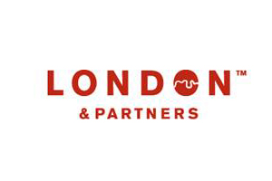 London & Partners raises £2m in first six months