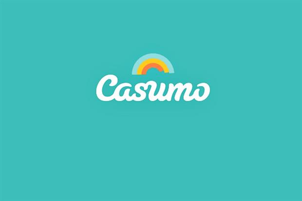Casumo appoints PD3 for SSE Wembley activations