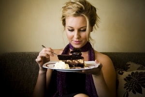 Chocolate Festivals get revamp for 2014
