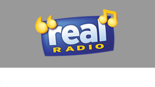Real Radio and Morrisons to create Mfest