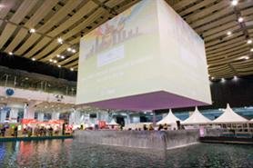 International Confex preview part two: pick of the seminars
