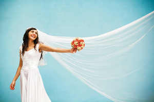 Clarion Events to launch wedding week at Events Venue Bluewater