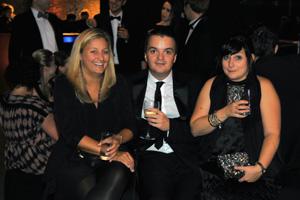 Event Awards criteria: Best consumer exhibition