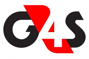 G4S has reached a final settlement with Locog