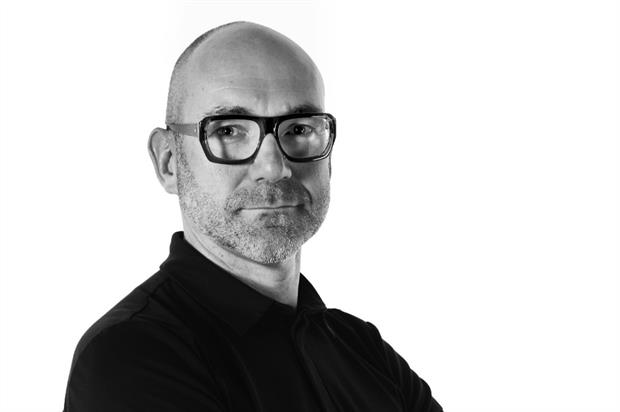 Jack Morton Worldwide hires new executive creative director
