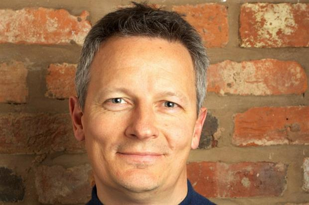 Joint MD of Life David Poole
