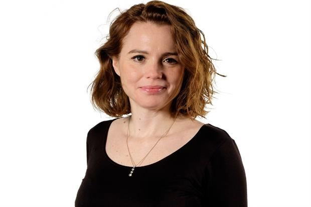 Dina Green joins Jack Morton as vice-president, business director