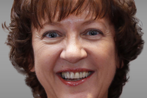 Donna Bushell reveals plans for Event Production Show and Confex in 2015