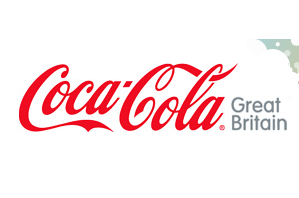 Coke to stage four music gigs across UK