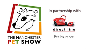 Manchester Pet Show