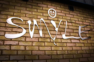 Smyle moves to London with new office in 'tech city'