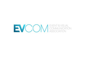 EVCOM: new Eventia-IVCA identity revealed